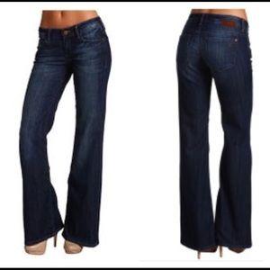 Mavi Cora Jeans Size 28